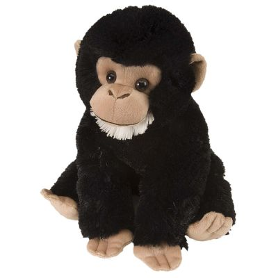 Room2Play Cuddlekins 30cm Baby Chimpanse