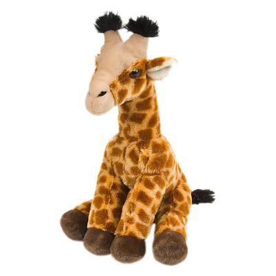 Room2play Cuddlekins Medium Giraf