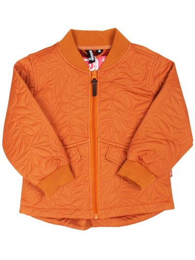 Gretel Thermo Jacket Honey