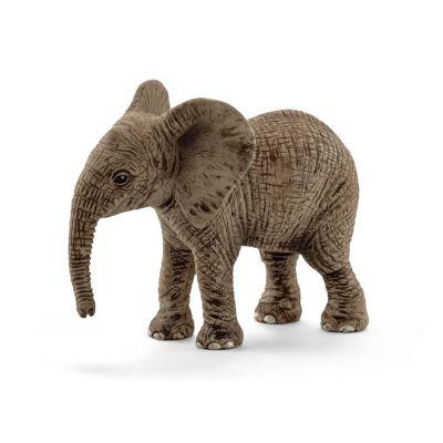 Schleich Baby Dyr Elephant