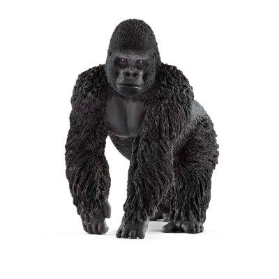 Schleich Giant Animals Gorilla Male