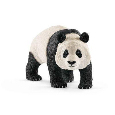 Schleich Animals Panda Male