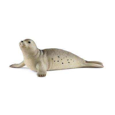 Schleich Small Animals Seal
