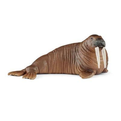 Schleich Giant Animals Walrus