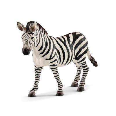 Schleich Giant Animals Zebra