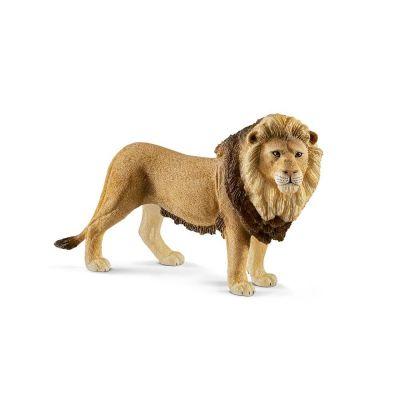Schleich Animals Lion