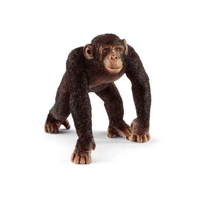 Schleich Animals Chimpanzee