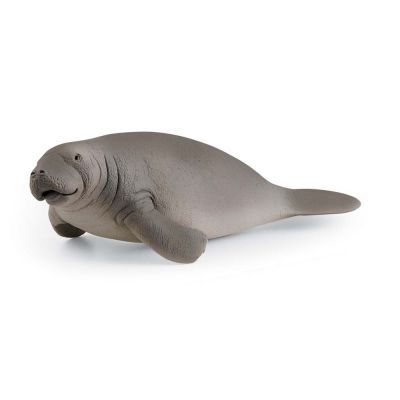 Schleich Giant Animals Manatee