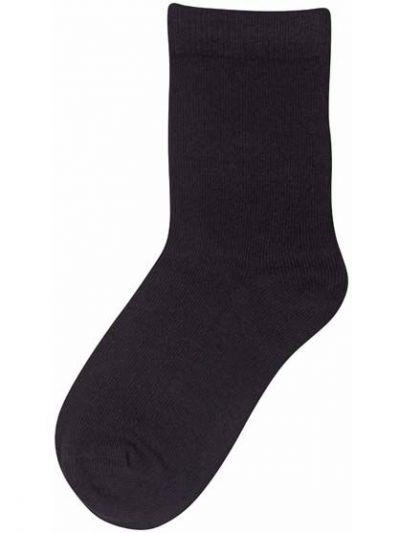 BIFROST - Odder Socks Black