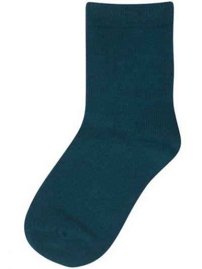 BIFROST - Odder Socks Dark Duck