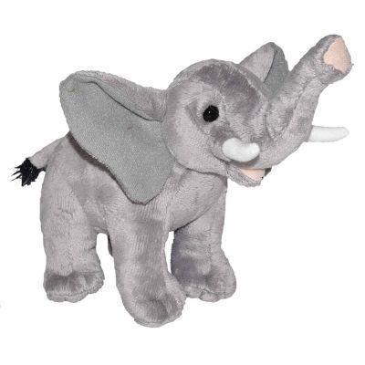 Room2play Wild Calls Elefant