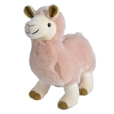 Room2play Cuddlekins Medium Lama