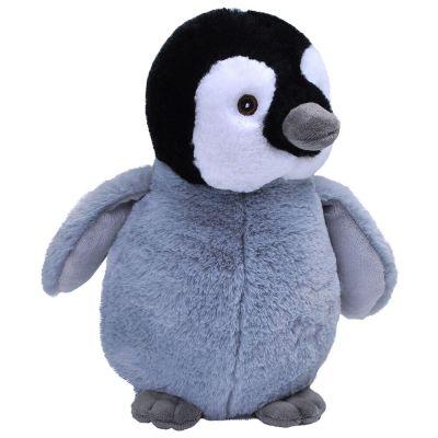 Room2play Ecokins Pingvin