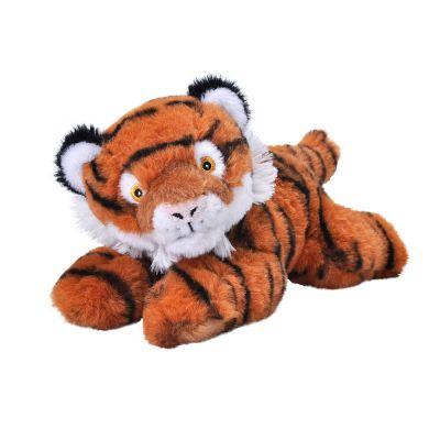 Room2play Ecokins Mini Tiger
