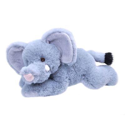 Room2play Ecokins Mini Elefant