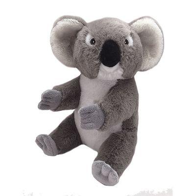 Room2play Ecokins Mini Koala