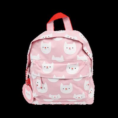 RL Mini Backpack Cookie the cat