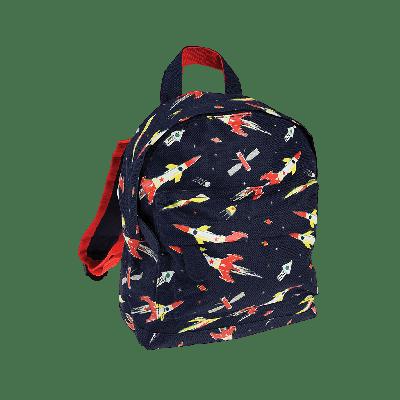 RL Mini Backpack Space Age
