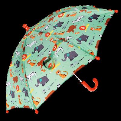 RL Umbrella Animal Park