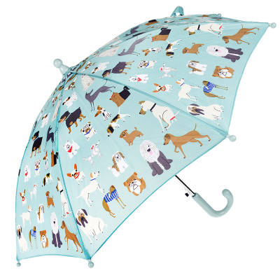 RL Umbrella Best in show