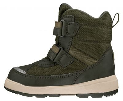 Viking Footwear Play II R GTX Hunt Green