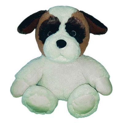 Cozy Warmer Puppy
