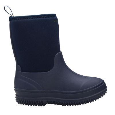 Viking Footwear Slush Navy