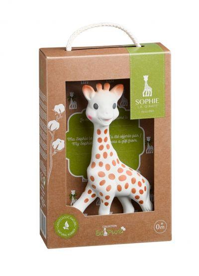 Sophie La Girafe So Pure