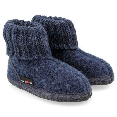 Haflinger Karl Jeans