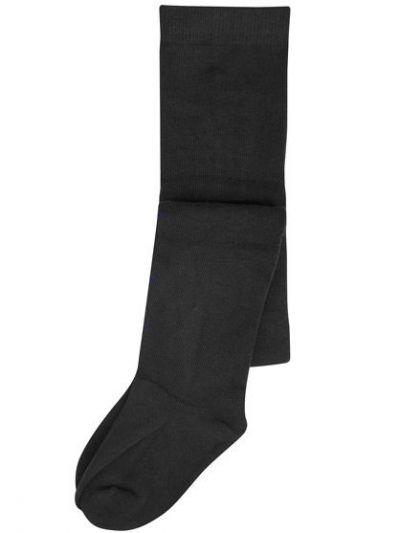 BIFROST - Baever Tights Black