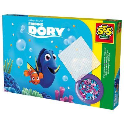 Room2play Disney Perlesæt Find Dory