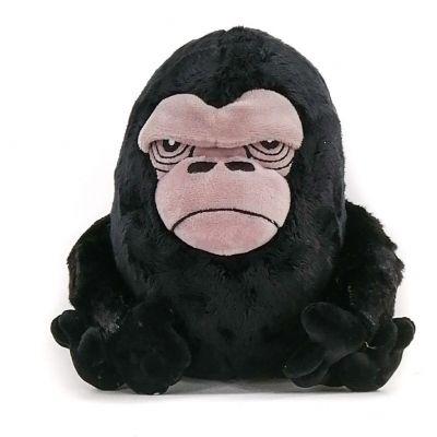 DYR Bamse Gorilla Black