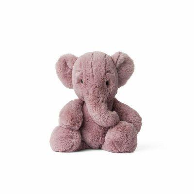 WWF Cub Club Bamse 23cm Ebu the ELEPHANT