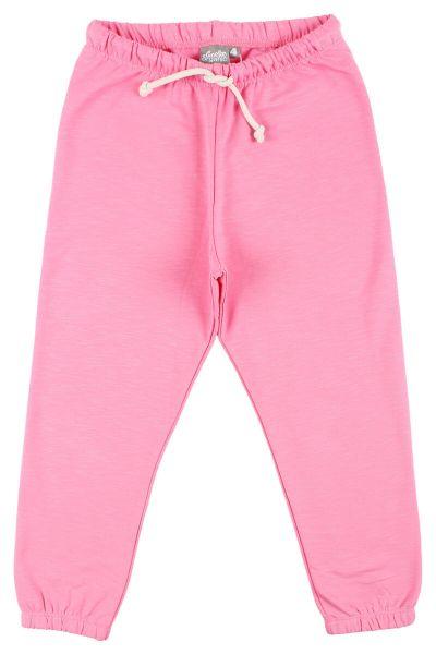 ESS - ORGANIC Vitamin Jogging Happy Pink