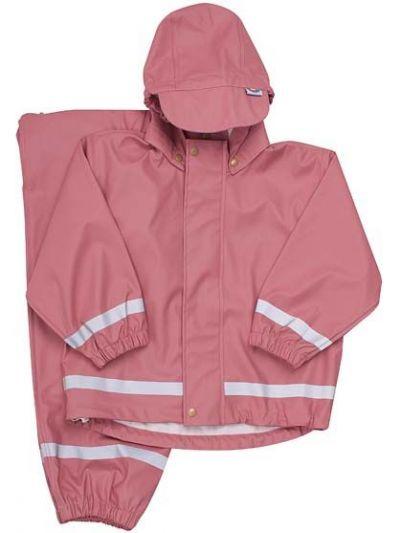 BIFROST - Ariel Rain Rare Pink