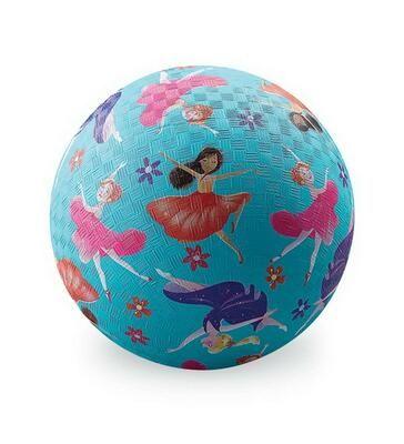 Joytoy Playball 13cm Lets Dance