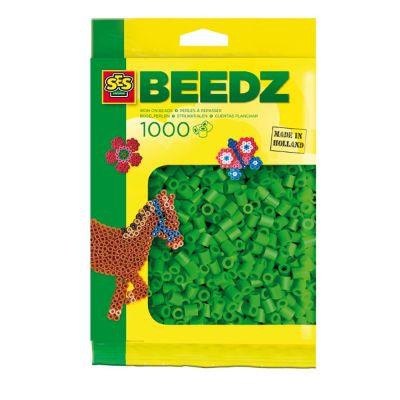 Room2Play Perle - 1000 stk Green