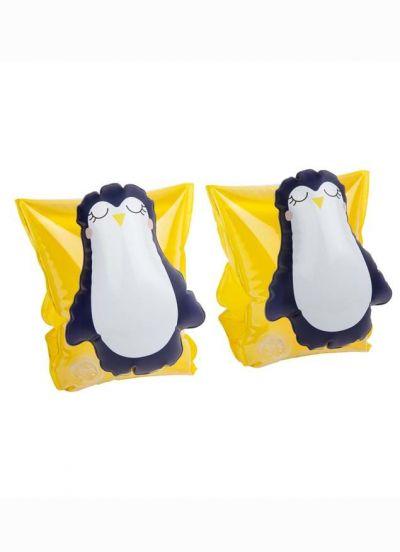 Sunnylife Float Bands Penguin