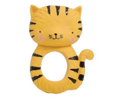 Precious Toy-Bidering Tiger