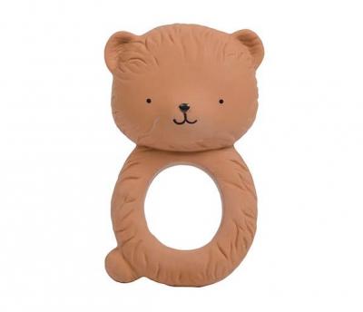 Precious Toy-Bidering Bear