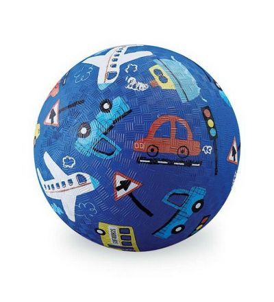 Joytoy Playball 18cm Things that go