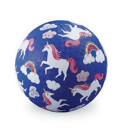 Joytoy Playball 18cm Unicorn