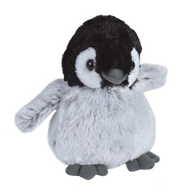 Room2play Cuddlekins Mini Pingvin